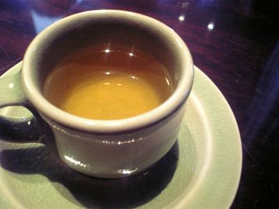 蓮茶 -はすちゃ-